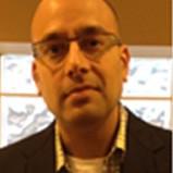 Dr. Steven Chander